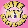 bitemybritches
